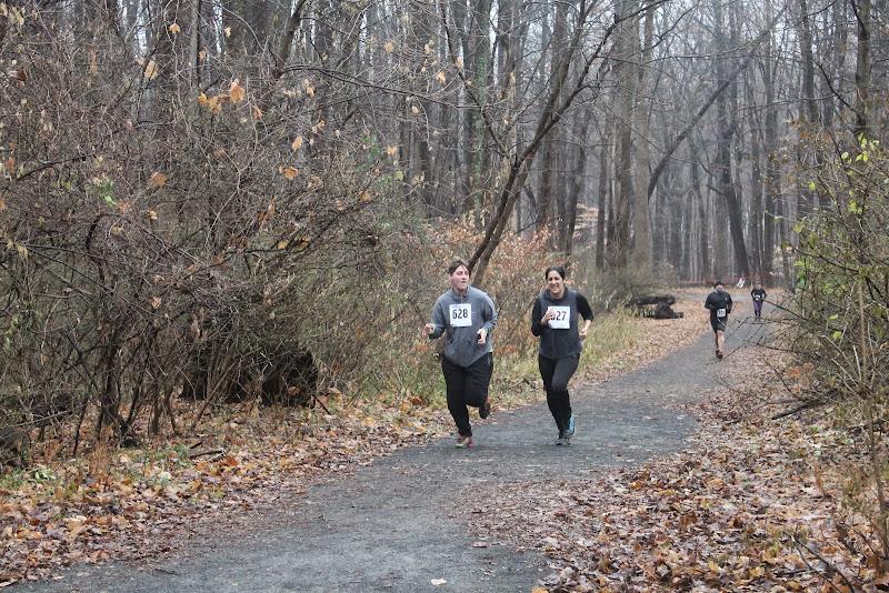 2014 IAS Woods Winter 6K Run - IMG_6544.JPG