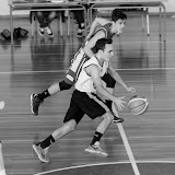 Junior Mas 2015/16 - juveniles_2015_36.jpg