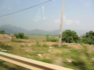 0043The_Road_to_Mai_Chau