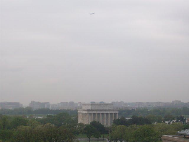 IVLP 2010 - Arrival in DC & First Fe Meetings - 100_0367.JPG