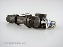 FlashlightGuide_5241
