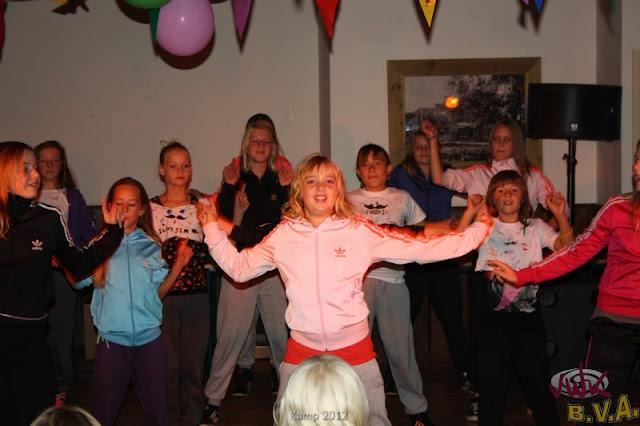 BVA / VWK kamp 2012 - kamp201200220.jpg