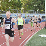 May 25, 2016 - Princeton Community Mile and 4x400 Relay - DSC_0121.JPG