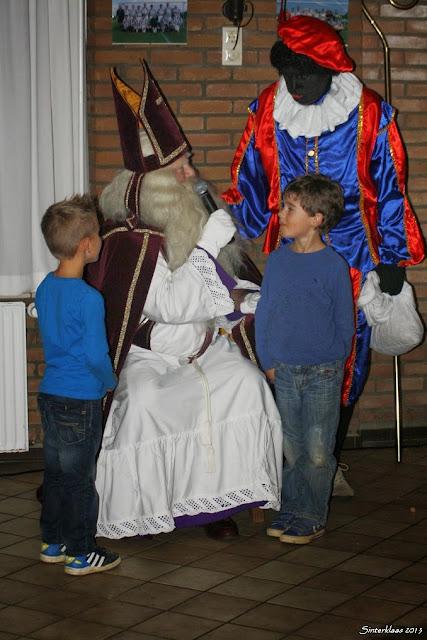 Sinterklaas 2013 - Sinterklaas201300046.jpg