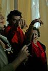DistritoSur_2008MayoBaja54.jpg