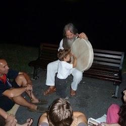 Evening_singing_11-09-2011_6.JPG