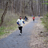 Spring 2016 Run at Institute Woods - DSC_0806.JPG