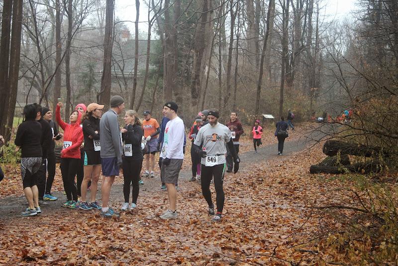 2014 IAS Woods Winter 6K Run - IMG_5857.JPG
