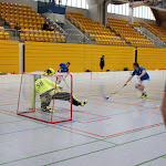 2016-04-17_Floorball_Sueddeutsches_Final4_0072.jpg