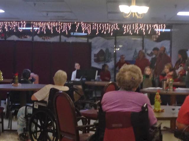 Bradley County Nursing Home Christmas Visit 2014 - IMG_4873.JPG