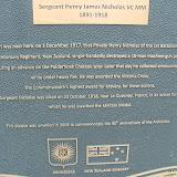 Westhoek 22 en 23 juni 2009 - DSCF8280.JPG