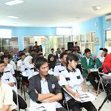 Workshop Membuat Website - IMG_0147.JPG