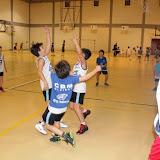 3x3 Los reyes del basket Mini e infantil - IMG_6457.JPG