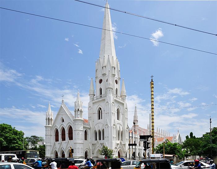 Chennai08.JPG