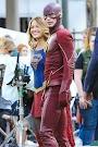 001_Supergirl_WorldsFinest_Crossover.jpg