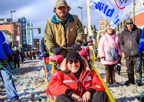 Iditarod2015_0383.JPG