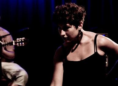 21 junio autoestima Flamenca_121S_Scamardi_tangos2012.jpg