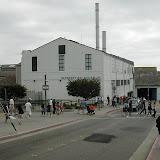 Montery Bay Aquarium, USA - 207779411_0868499bda.jpg