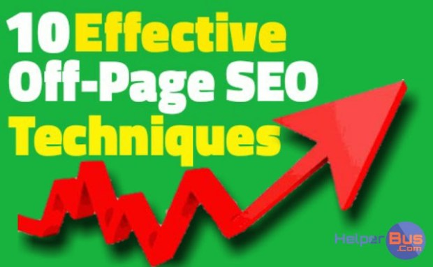 effective-off-page-seo-techniques-to-boost-your-blog-traffic-quickly-helperbus