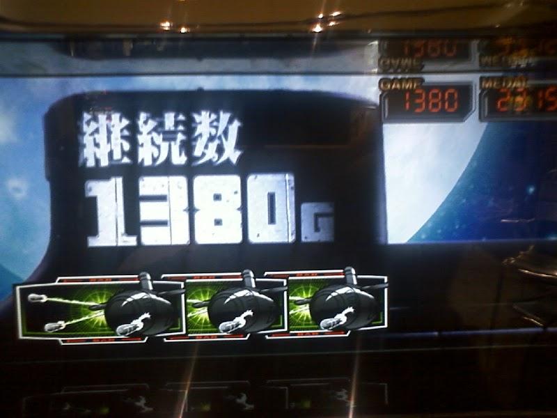 HI3B0072.JPG