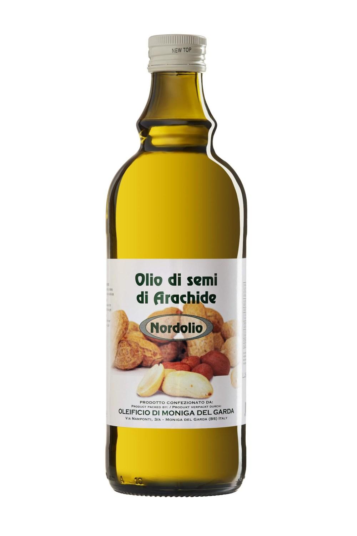 Оливкова олія00818.jpg