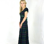 Marysienka long dress.jpg