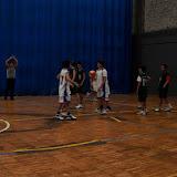 Alevín Mas 2010/11 - SAM_1249.JPG