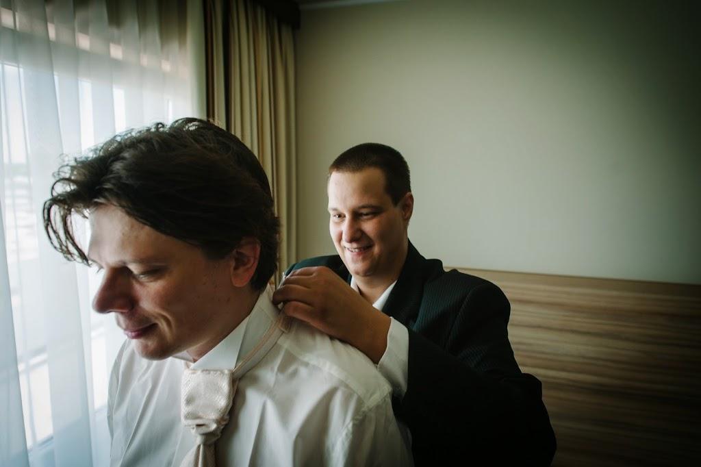 Hochzeit Andrea und Klaus _ Farbe groß-20