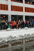 Iditarod 20 truck loads of snow.JPG