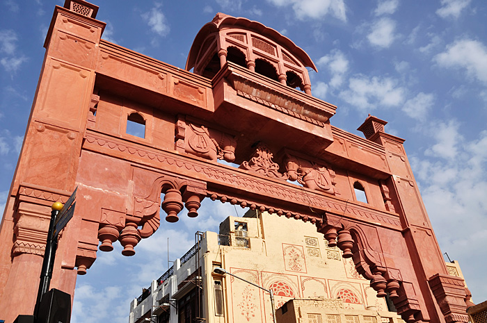 Amritsar22.JPG