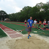 June 11, 2015 All-Comer Track and Field at Princeton High School - DSC00752.jpg
