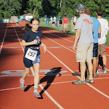 June 12 - 2013 Princeton Community Mile - IMG_3843.JPG