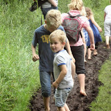 Kinderuitje 2013 - kinderuitje201300120.jpg