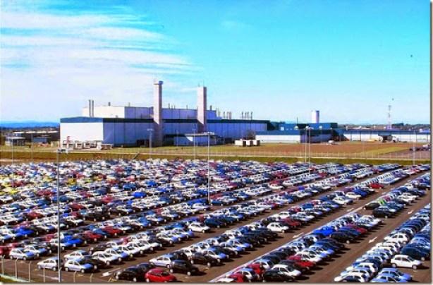 Fabrica Chevrolet Brasil[2]
