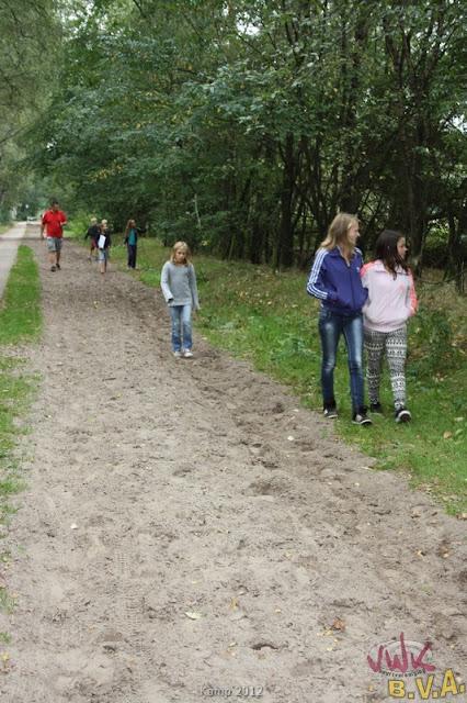 BVA / VWK kamp 2012 - kamp201200301.jpg