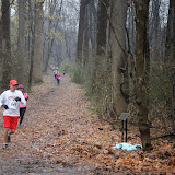 2014 IAS Woods Winter 6K Run - IMG_6085.JPG