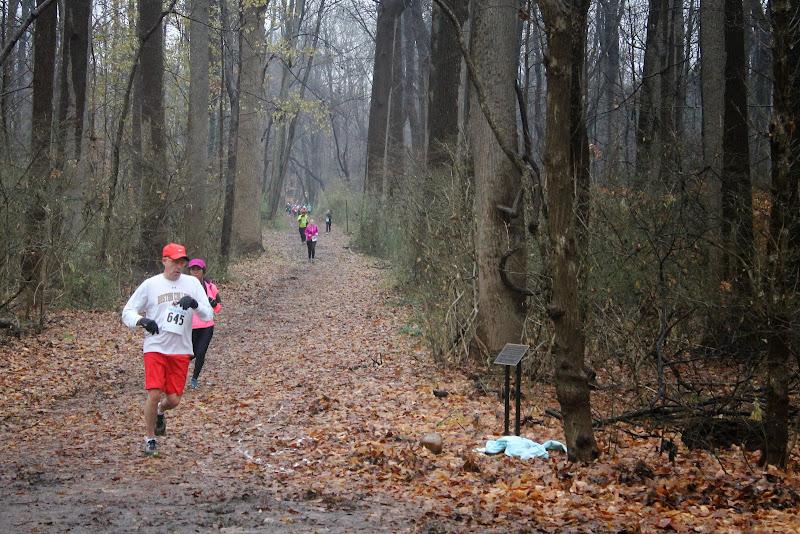 2014 IAS Woods Winter 6K Run - IMG_6085.JPG