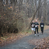 2014 IAS Woods Winter 6K Run - IMG_6379.JPG