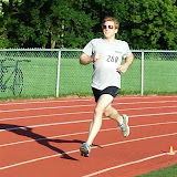 June 19 All-Comer Track at Hun School of Princeton - 20130619_185538.jpg
