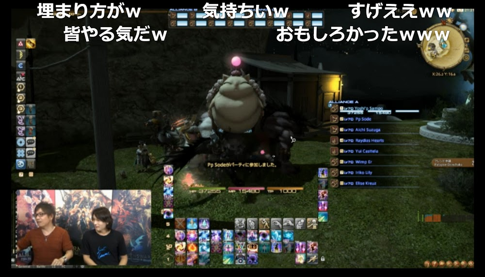 GW-36042.jpg