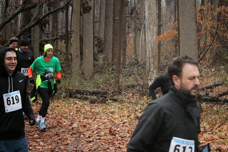 2014 IAS Woods Winter 6K Run - IMG_5904.JPG
