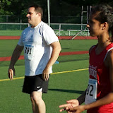 June 19 All-Comer Track at Hun School of Princeton - 20130619_183043-1.jpg