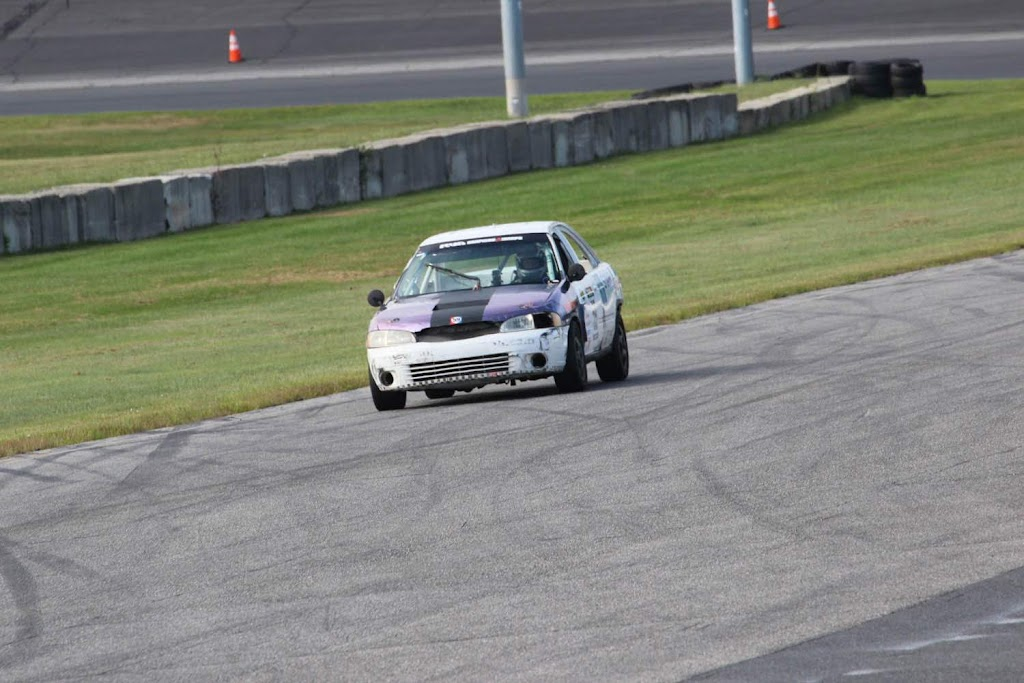 2018 Thompson Speedway 12-hour - IMG_0258.jpg