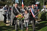 ceremonie-11-novembre-2014-verberie-21