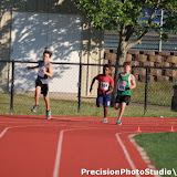 All-Comer Track meet - June 29, 2016 - photos by Ruben Rivera - IMG_0466.jpg