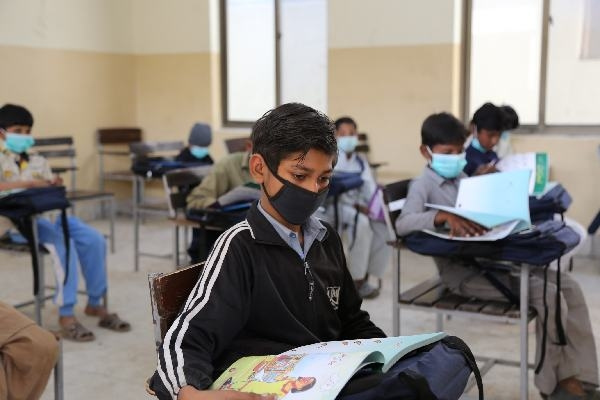 Provinces to Utilize Stipend Program to Prioritize Investment Quality of Education