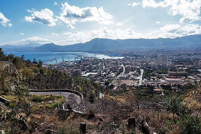 Palermo34.jpg