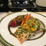 Cuisine - Roasted%2BSalmon%2B%2BCucumber%2BMango%2BSalsa.JPG