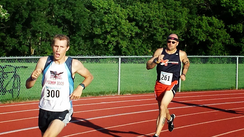 June 19 All-Comer Track at Hun School of Princeton - 20130619_190203.jpg