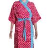 kimono v14 (17).jpg